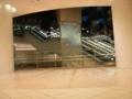 [階段]金沢駅