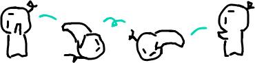 f:id:ymd-y:20081105222826j:image