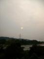[空]太陽