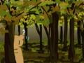 [ようせい][くま絵]もりのくまさん4