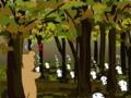 [ようせい][くま絵]もりのくまさん6
