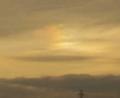 [空]虹?