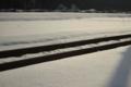 [雪]線路