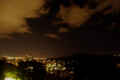 [空]夜景