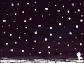 [ようせい]雪