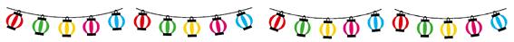 f:id:ymk111:20200828182830p:plain