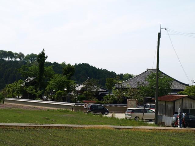20100508135117