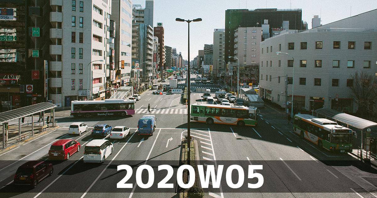 f:id:ymmtdisk:20200205001510j:plain