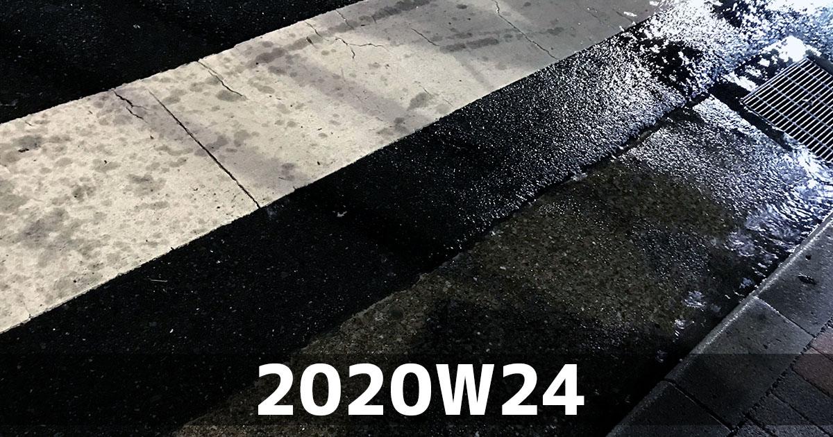 f:id:ymmtdisk:20200615200659j:plain