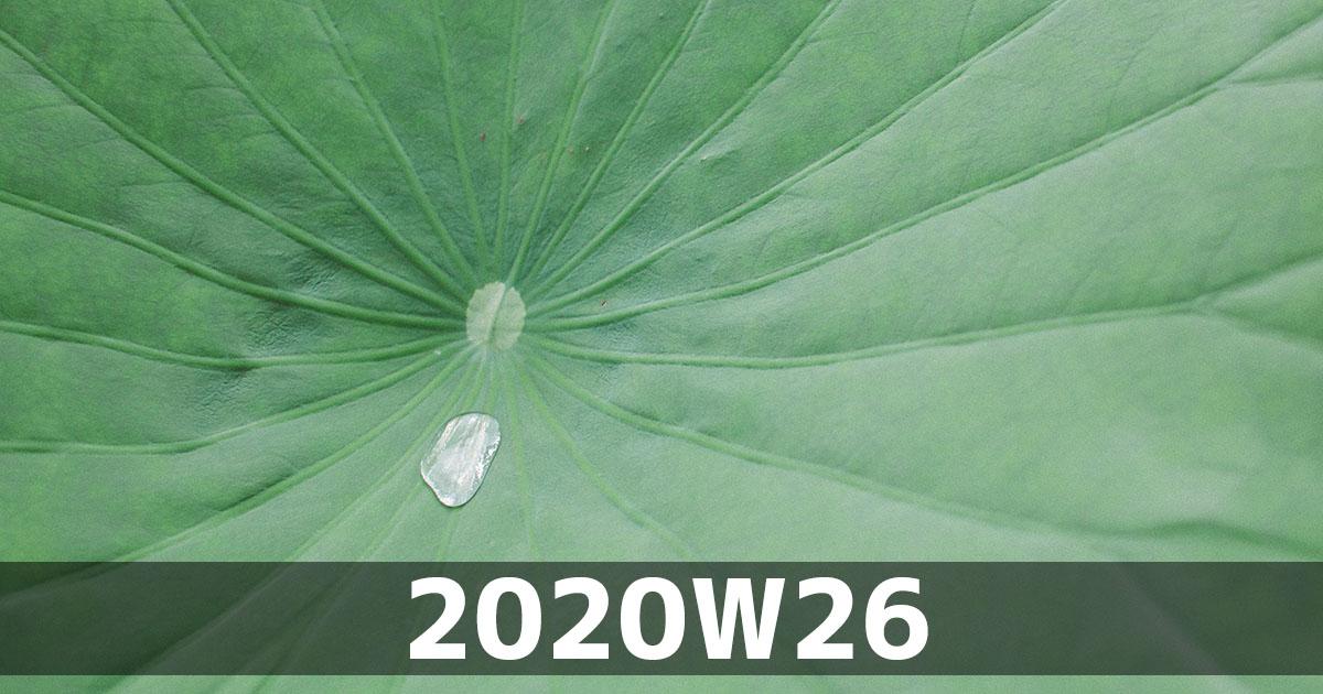 f:id:ymmtdisk:20200629180957j:plain