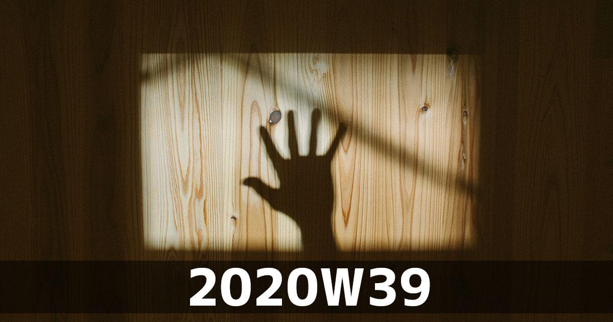 f:id:ymmtdisk:20200929131732j:plain