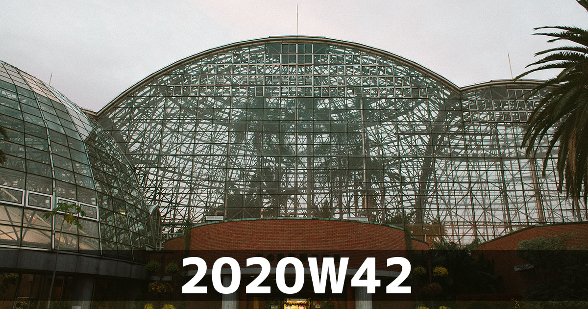 f:id:ymmtdisk:20201021172612j:plain