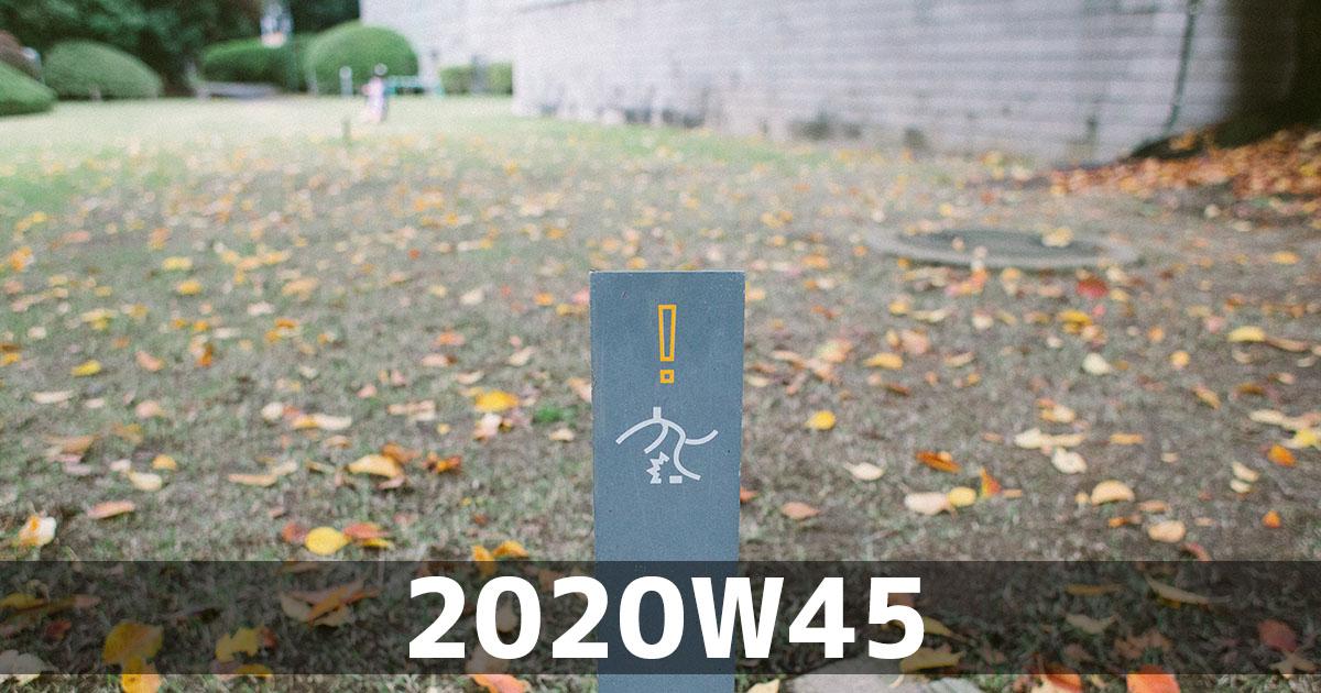 f:id:ymmtdisk:20201109155444j:plain