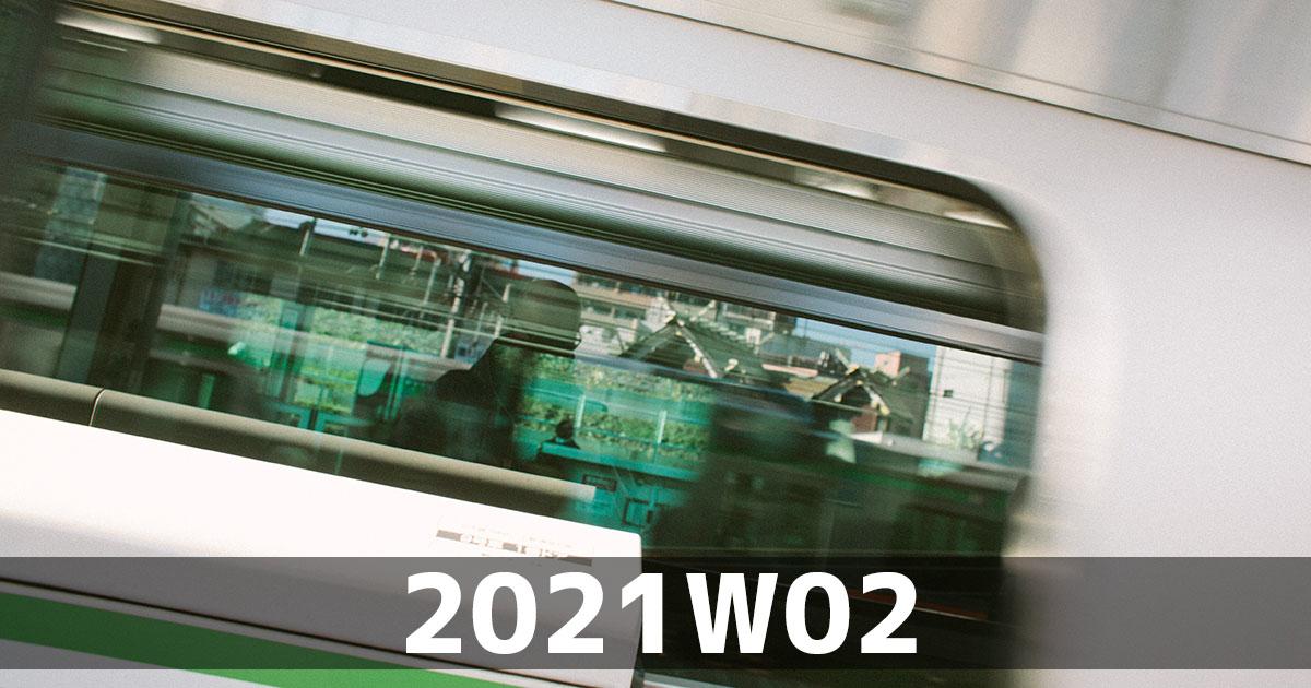 f:id:ymmtdisk:20210125192529j:plain