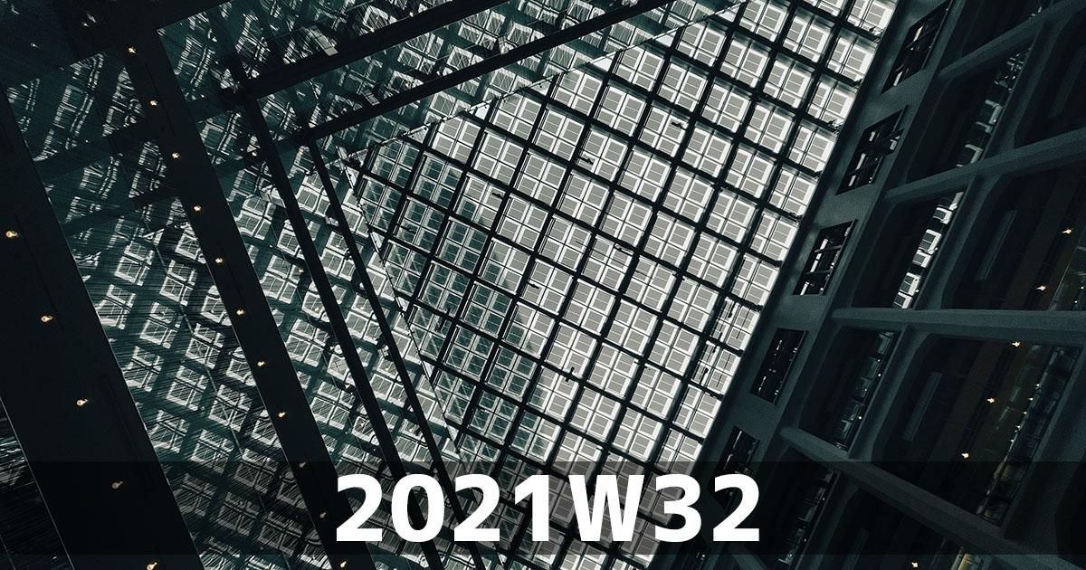 f:id:ymmtdisk:20210825174126j:plain