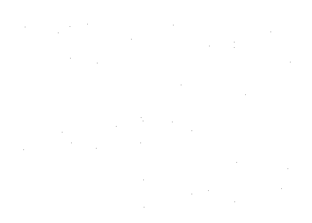 佐藤健「新編イチロー物語」62〜63ページから d:ymrl:20120128:1327686246