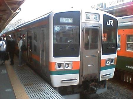 20050430084625