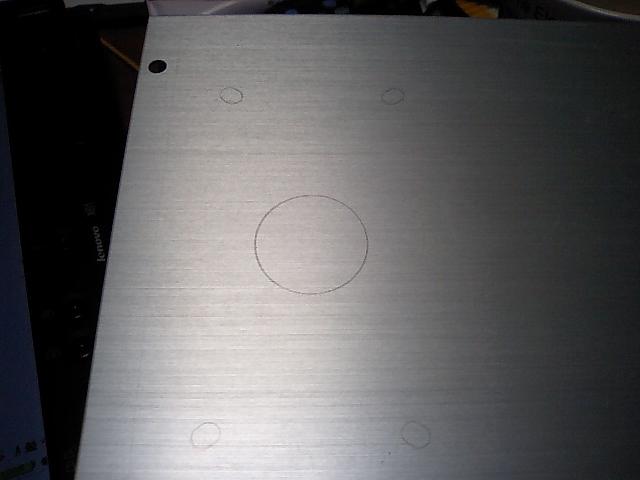 f:id:yms-zun:20090524141748j:image