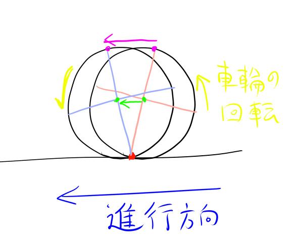 f:id:yms-zun:20110310015336j:image