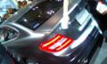 20111203220631