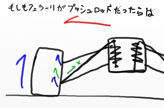 f:id:yms-zun:20120204032540j:image