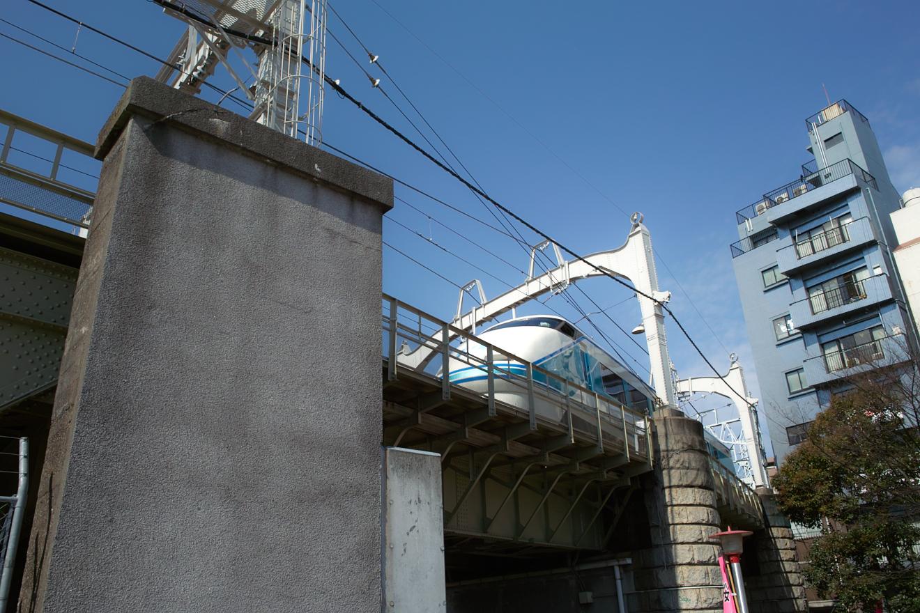 20120408104954