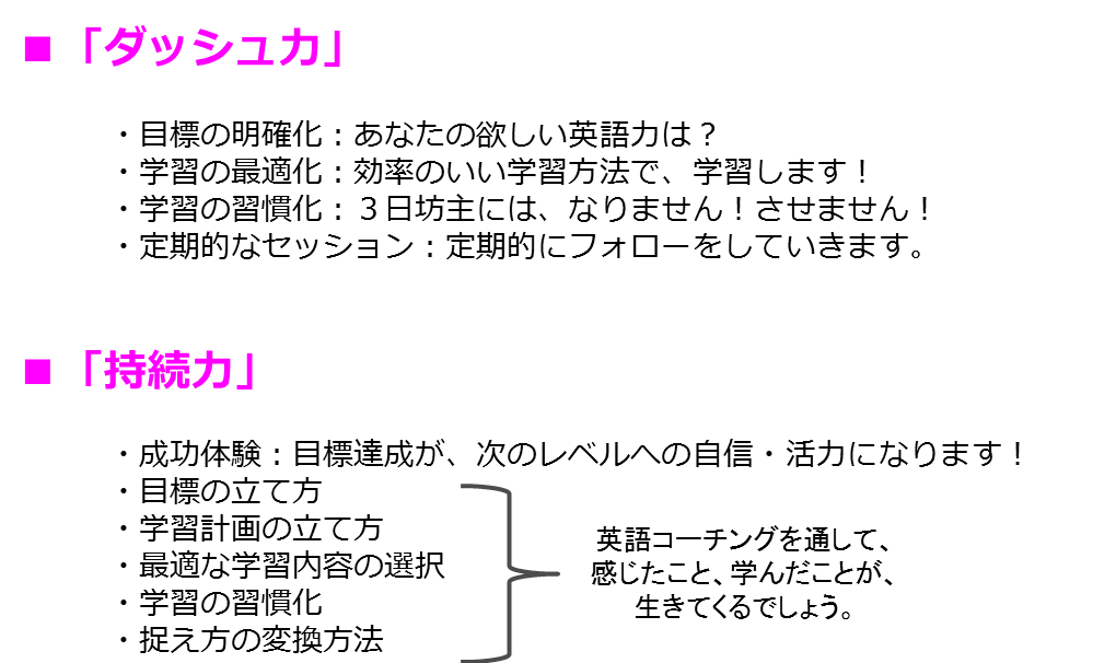 f:id:ymskl1120:20190821143221p:plain