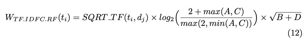 f:id:ymym3412:20201215052626p:plain