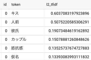 f:id:ymym3412:20201222235441p:plain