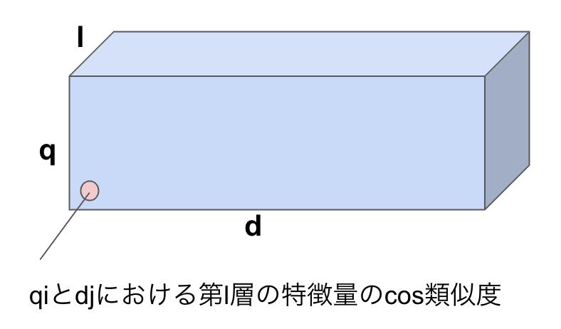 f:id:ymym3412:20201227061328p:plain
