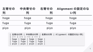 f:id:ynakagawa33:20201003181340p:plain