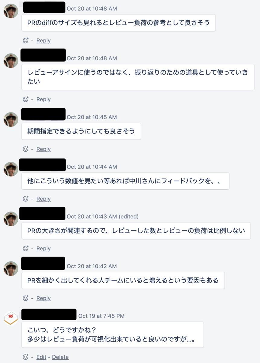 f:id:ynakagawa33:20201215143937p:plain
