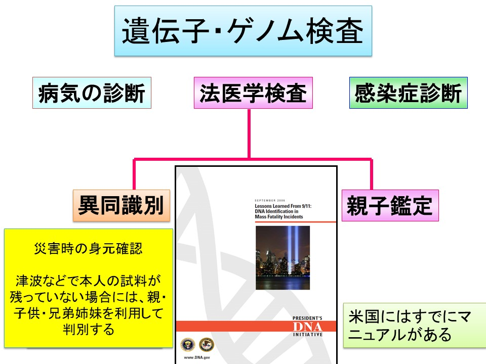 f:id:ynakamurachicago:20190216203535j:plain