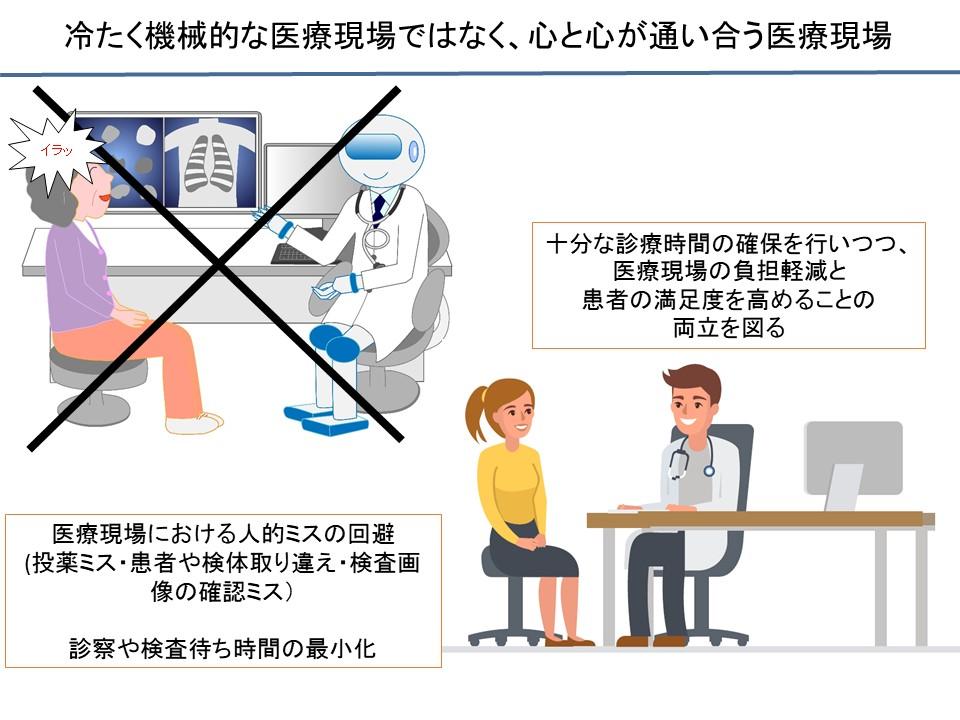 f:id:ynakamurachicago:20190313121118j:plain
