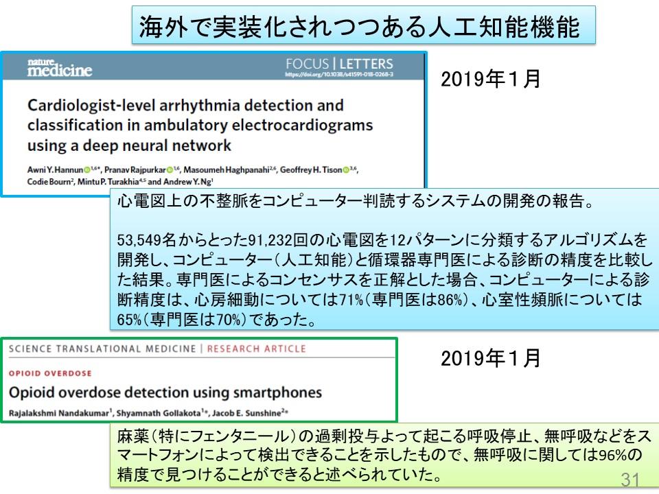 f:id:ynakamurachicago:20191015191958j:plain