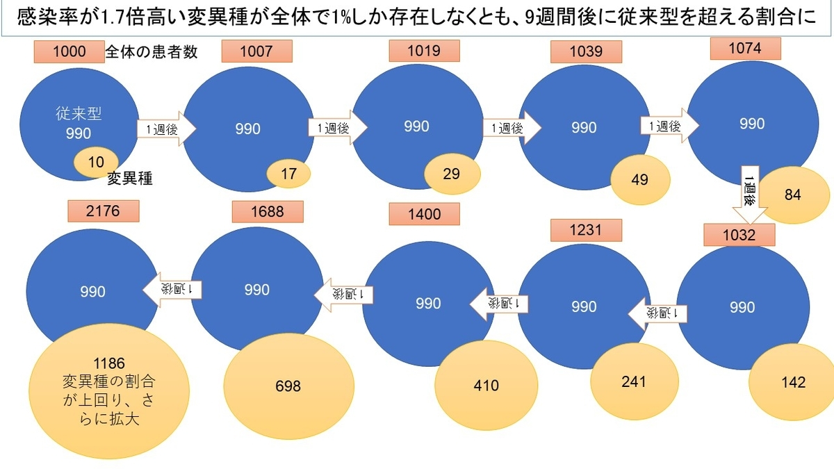 f:id:ynakamurachicago:20210220111051j:plain