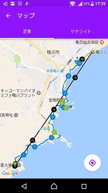 f:id:ynakayama27:20170110173939j:image
