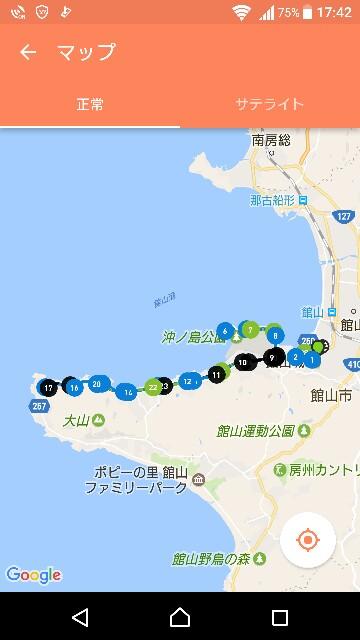 f:id:ynakayama27:20170111194536j:image
