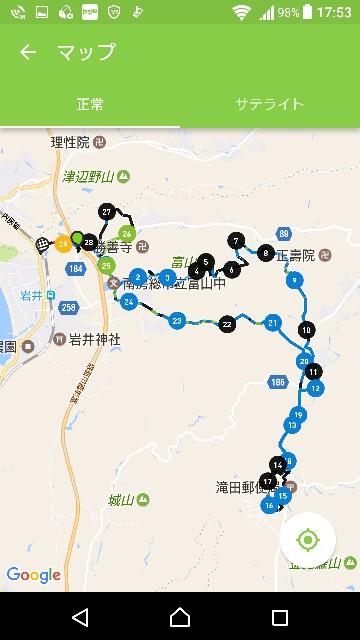 f:id:ynakayama27:20170112180657j:image