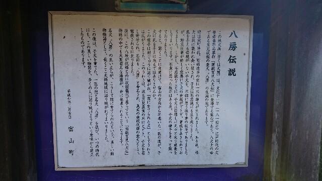 f:id:ynakayama27:20170112193758j:image