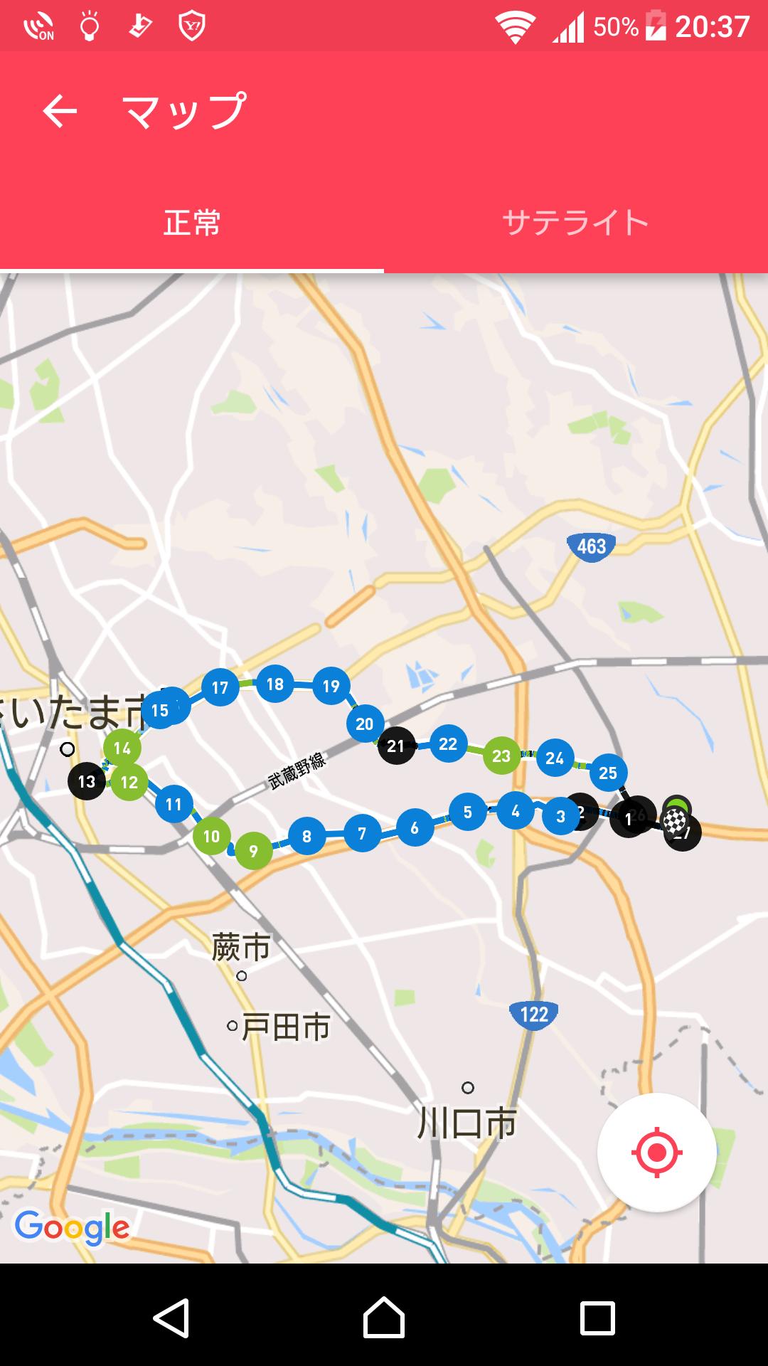 f:id:ynakayama27:20170201205122p:plain