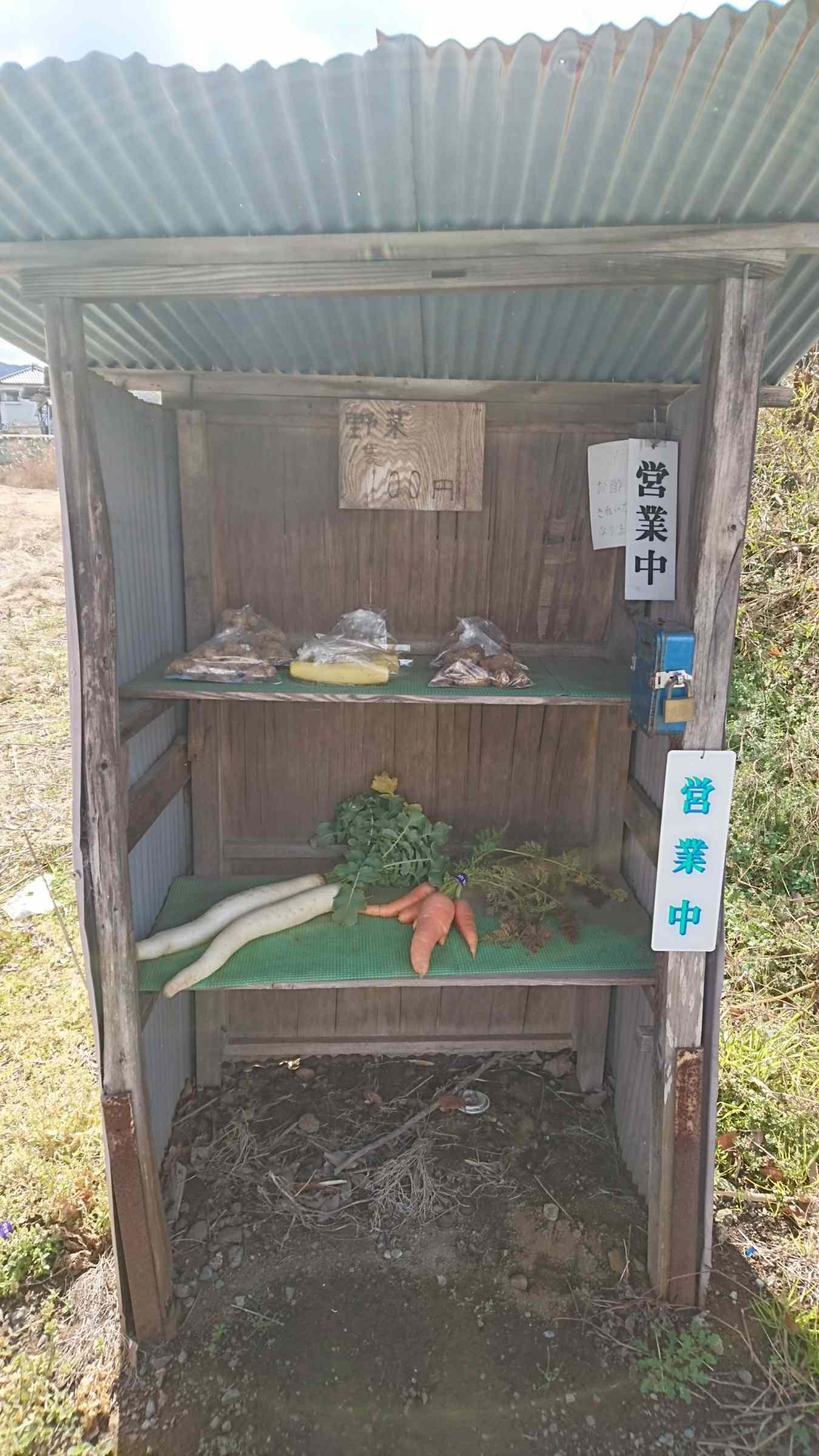 f:id:ynakayama27:20170211170329j:plain