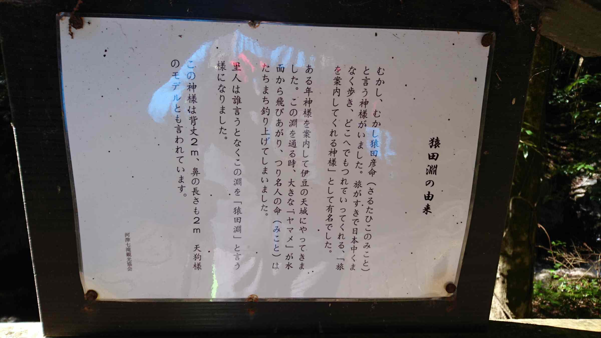 f:id:ynakayama27:20170212153109j:plain