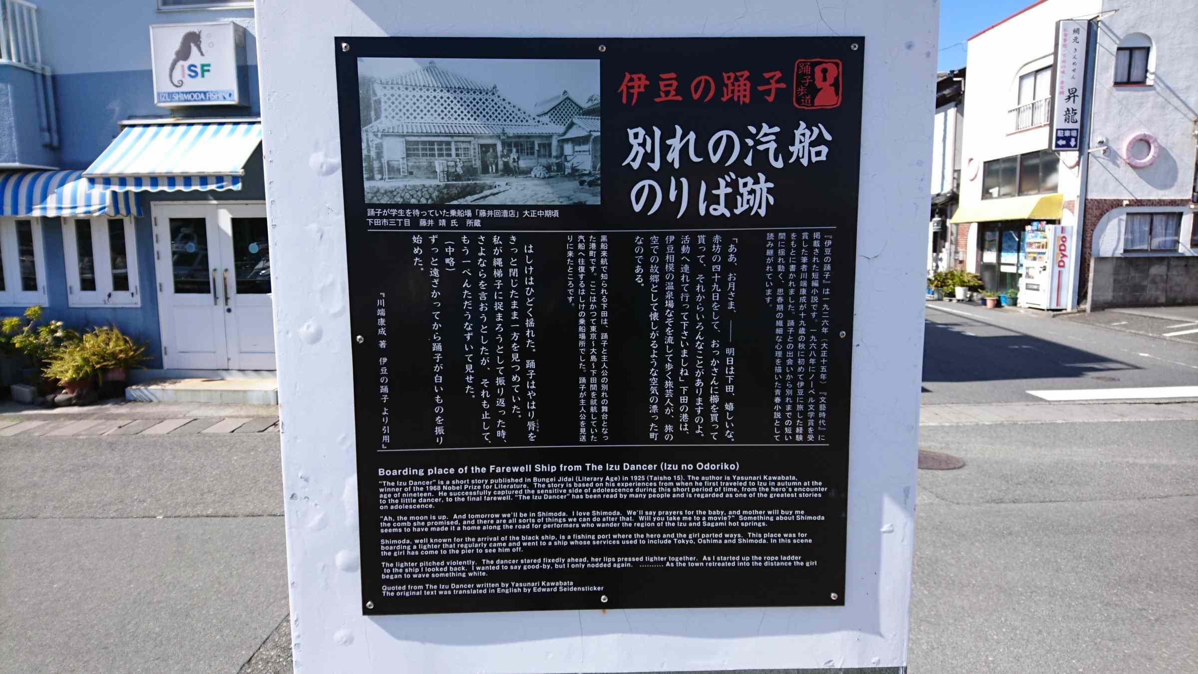 f:id:ynakayama27:20170225150336j:plain