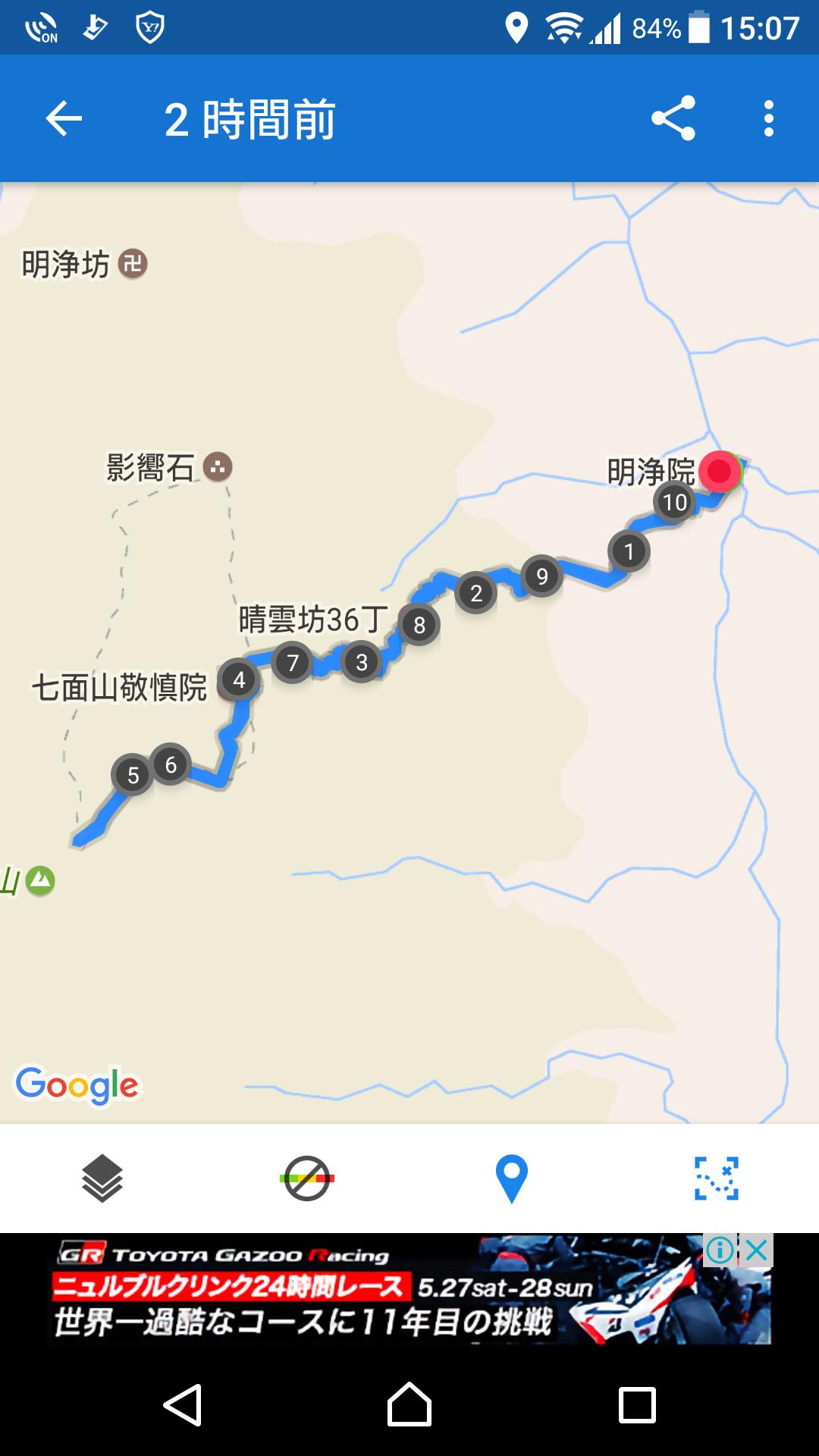 f:id:ynakayama27:20170522163251p:plain