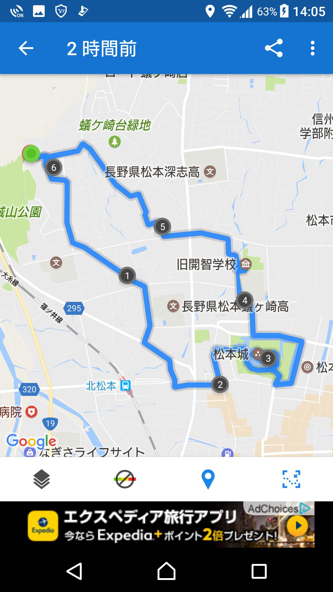 f:id:ynakayama27:20170526145740p:plain