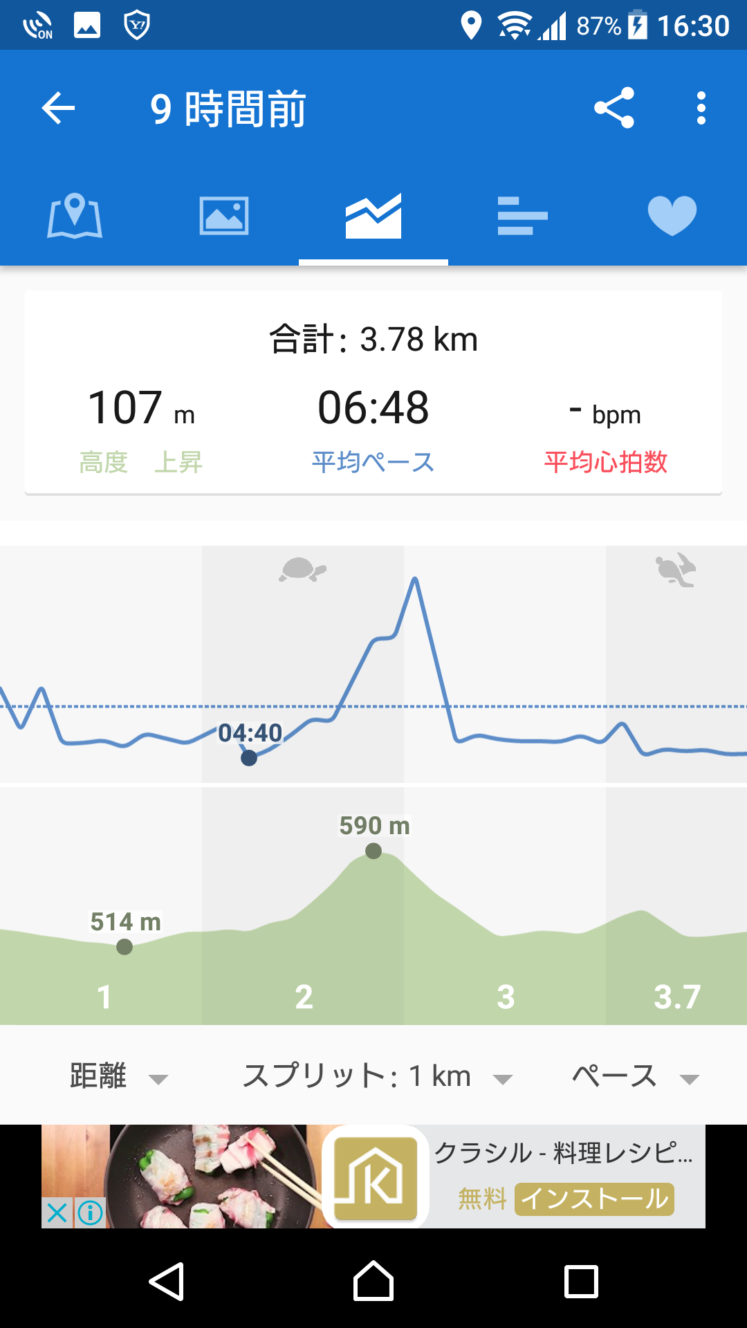 f:id:ynakayama27:20170528164738p:plain