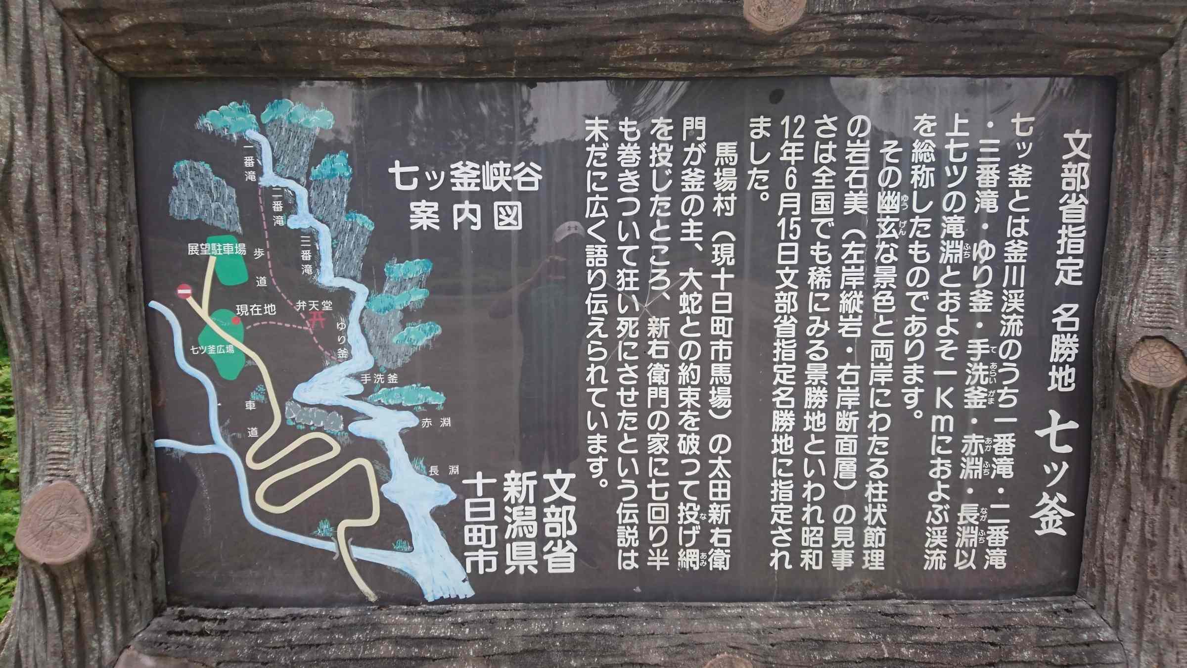 f:id:ynakayama27:20170531163657j:plain