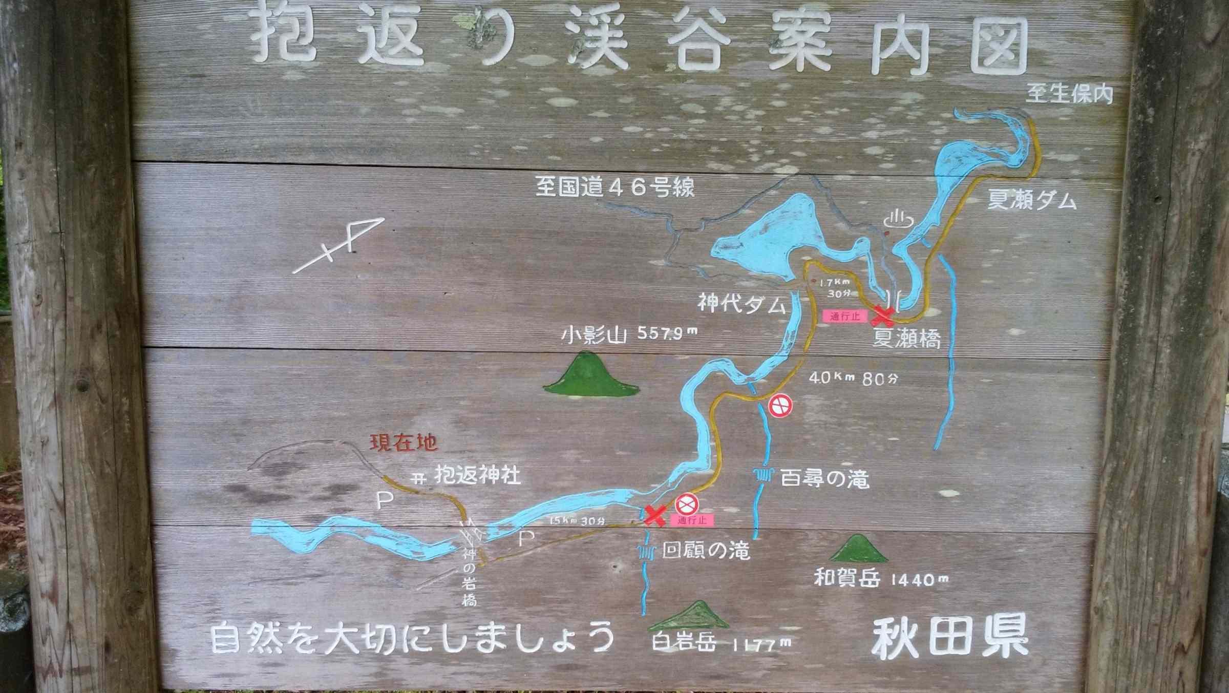 f:id:ynakayama27:20170615161604j:plain
