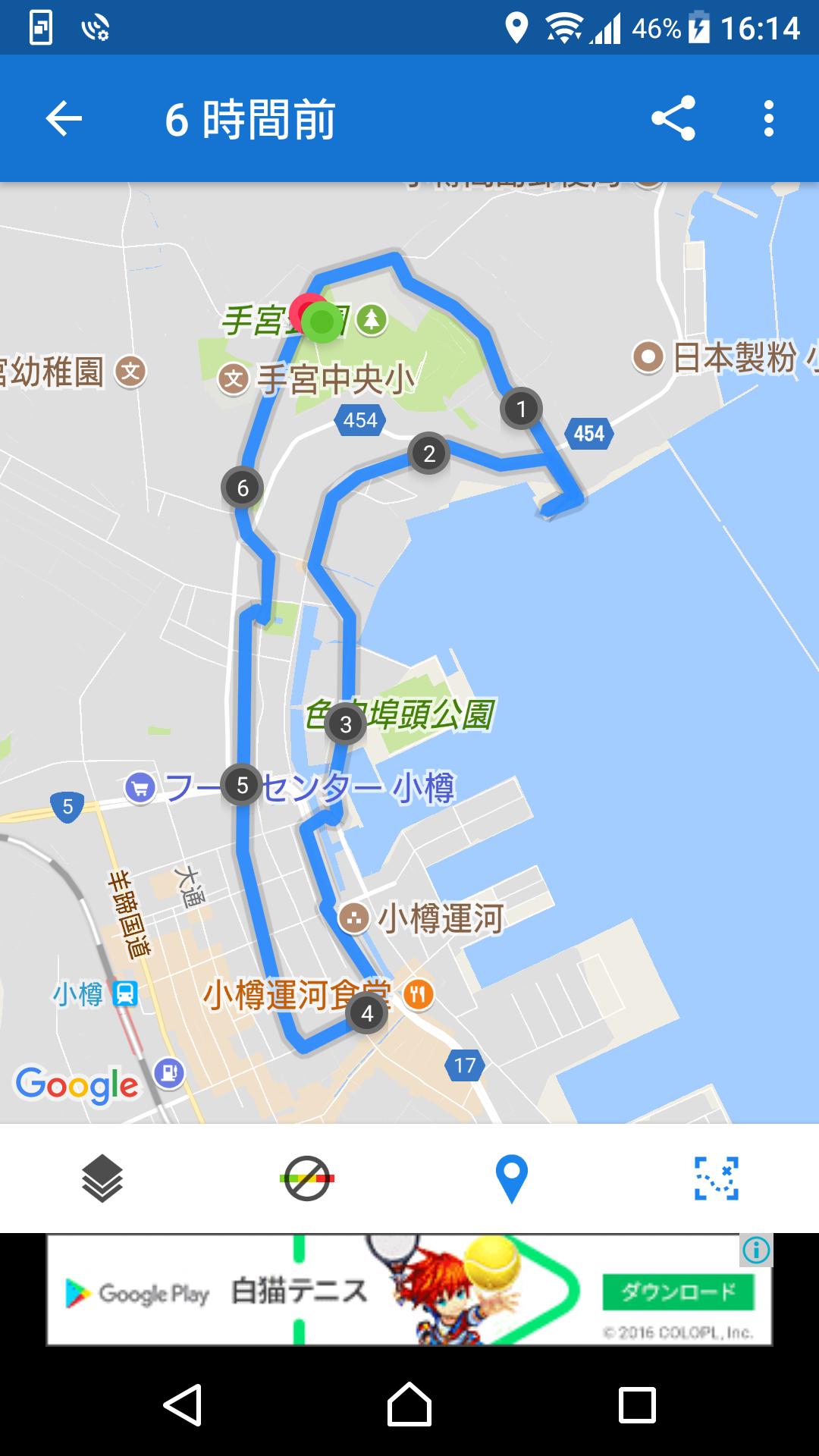 f:id:ynakayama27:20170621162640p:plain
